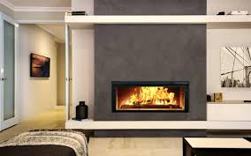 manufacturers northwest stoves