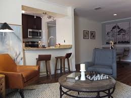 3 Bedroom Apartments For Rent In New Jersey Mountain View Crossing Rentals Wayne Nj Apartments Com