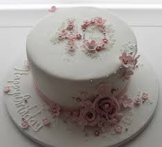 amazing floral cake decorations bolos e doces variados