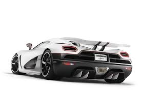 koenigsegg highway koenigsegg agera r numbers are out 0 100km h in 2 9 u0027 0 200km h