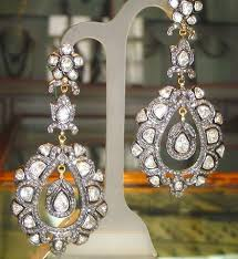 earrings hong kong indian fancy color diamond jewellery manufacturer of