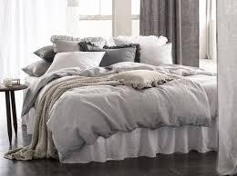idées déco chambre à coucher porte fenetre pour deco chambre a coucher adulte frais 40 idées déco