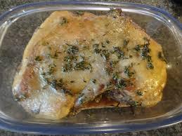 cuisine basse temperature philippe baratte gigot d agneau sans os cuisson basse température