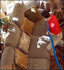 Long Beach Upholstery Upholstery Cleaning Long Beach Water Damage 562 684 1385