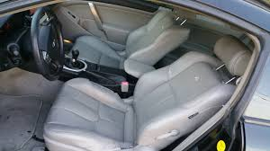 used lexus coupe dallas 2005 infiniti g35 coupe dallas tx abcarz used car dealership
