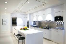 Kitchen Cabinets In Pa Panda Kitchen Panda Kitchen Cabinets Fl Wholesale Custom Kitchens