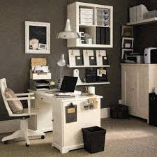 Office Decor by Home Office Home Offices Creative Office Furniture Ideas Home