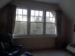 windows applewood joinery ltd