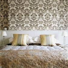papier peint chambre à coucher beautiful papier peint pour chambre a coucher adulte gallery