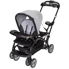 Kolcraft Umbrella Stroller With Canopy by Baby Trend Triple Stroller 28 Breathtaking Decor Plus Kolcraft