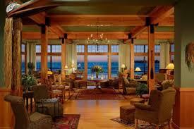 craftsman home interior design 37 craftsman lodge interior design ideas luxury house stunning