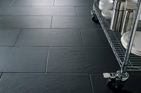 fantastic grey slate kitchen floor nesting slate