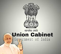New Cabinet India Pm Modi Reshuffles Union Cabinet Ministry Know Your New Ministers