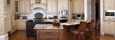 kitchen cabinets in phoenix kitchen cabinets custom design installation