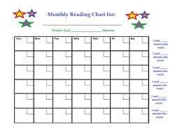 free worksheets homeschool curriculum