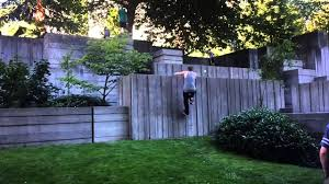 parkour visions classic 2015 seattle wa youtube