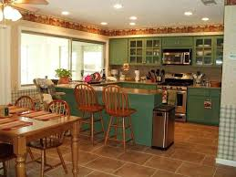 what type paint to use on kitchen cabinets type paint kitchen cabinets of repainting kind stadt calw