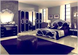 ROYAL BLUE ROOMS Yahoo Image Search Results Life Is But A - Blue and purple bedroom ideas
