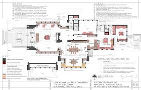 guggenheim floor plan choice image flooring decoration ideas