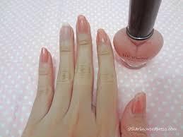 nail polish stilarin