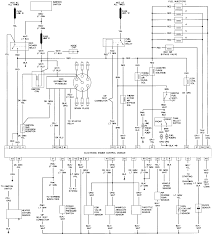 89 e150 wiring diagram 89 wiring diagrams instruction