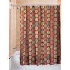 Shower Curtains Unique Unique Shower Curtains With Animal Patterns Cool Unique Shower