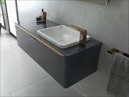 bathroom design modern bathroom cabinet best of bathroom black