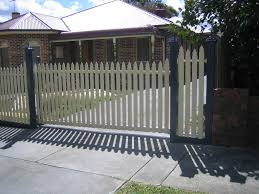 custom made by fence factory in our sunshone factory we can make