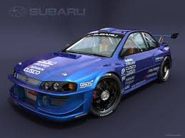 2005 subaru wrx custom subaru wrx custom by dangeruss on deviantart