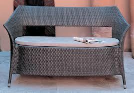 Outdoor Storage Bench Top Modern Outdoor Storage And Outdoor Storage Bench Seat