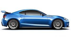 subaru brz convertible price subaru brz sti arriving next spring with 230 hp and no turbo report