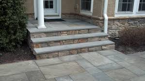 beautiful design patio stairs excellent 1000 ideas about patio