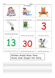 phonics phase 3 practice worksheets by mflx4eb2 teaching