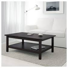 Small Coffee Table Coffee Table Lack Coffee Table