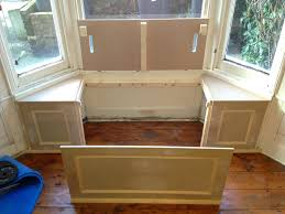 bench15kitchen bench seating with storage dimensions ashley