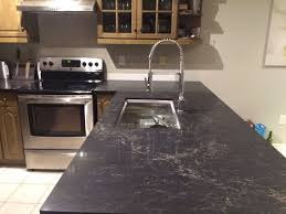 granite countertop tips for organizing kitchen cabinets painted