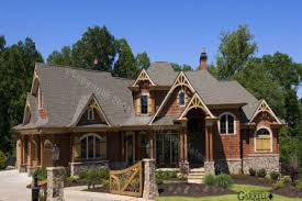 Best Craftsman House Plans 31 Mountain Craftsman Style House Plans Timber Frame Mountain