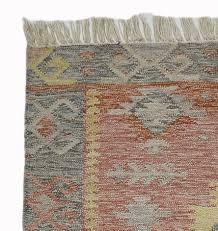 Indoor Outdoor Rugs Australia Weaver Greentarifa Outdoor Indoor Recycled Floor Rug