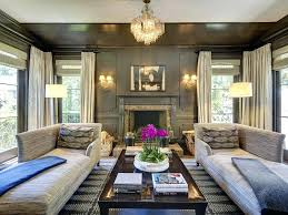 luxe home interiors wilmington nc luxe home interiors wilmington nc glamorous design concept