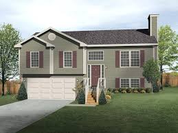 split level style homes split level ranch house split ranch house split level ranch house