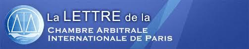 chambre internationale de commerce arbitrage arbitrage arbitrage bienvenue sur notre site