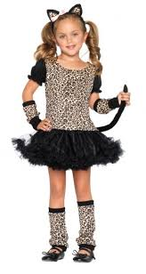 Cat Halloween Costumes Kids 25 Baby Cat Costume Ideas Cute