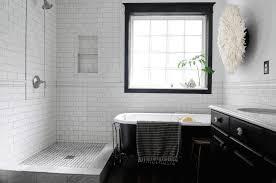 old style bathroom bathtub pillow moen faucets fashion shower