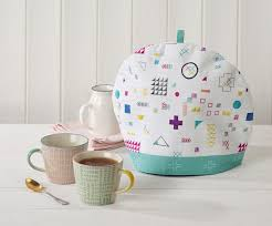 Cosy Free Sewing Patterns How To Make A Fabric Tea Cosy Mollie Makes