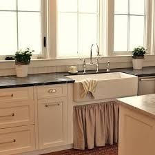 Owl Kitchen Curtains by 271 Best Kitchen Curtains Images On Pinterest Kitchen Curtains