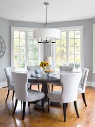 Marvelous Dining Room Sets With Upholstered Chairs - Dining room sets with upholstered chairs