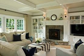 monochromatic living rooms living room monochromatic living room ideas in greige decorating