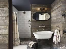 bathroom ideas amazing bathroom decorating ideas inspiration on