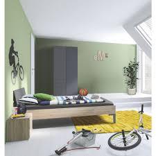 Kinder Und Jugendzimmer Jugendzimmer Komplett Sofort Lieferbar Welle Jugendwunder 5