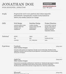 resume templates pdf free resume sample filetype pdf sales executive resume pdf free
